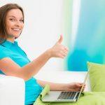 4 Tips Cari Kerja Sampingan Online Dan Untung Besar