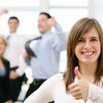 Usaha Yang Bagus Untuk Pemula: Modal Kecil, Profit Tinggi