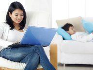 bisnis-online-ibu-rumah-tangga-yang-menjanjikan