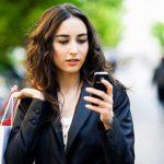 Aplikasi Bisnis Online Untuk Memaksimalkan Penjualan