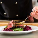 4 Bisnis Kuliner Rumahan Dengan Penghasilan Pasti