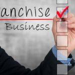 Bisnis Waralaba Yang Berpeluang Untung Tinggi