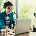 Tips Membangun Kepercayaan Bisnis Untuk Toko Online