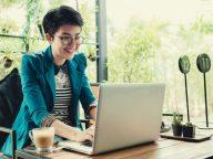 cara-membangun-kepercayaan-bisnis-toko-online