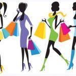 Startegi dan Cara Memulai Bisnis Fashion Online Yang Tepat