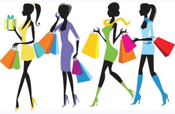 cara-memulai-bisnis-fashion-online