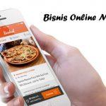 Cara Bisnis Online Makanan Agar Penjualan Melimpah