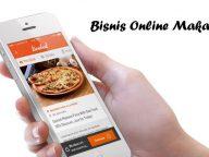 cara-memulai-bisnis-online-makanan