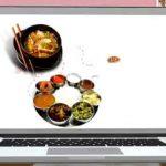 4 Produk bisnis online makanan yang laris di pasaran