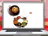 bisnis-online-makanan-yang-laris-di-pasaran