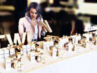 cara-bisnis-toko-kosmetik-online