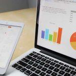 7 Keuntungan Bisnis Online Yang Perlu Anda Ketahui