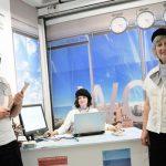 Bisnis Tiket Pesawat Online : Prospek dan Keuntungan