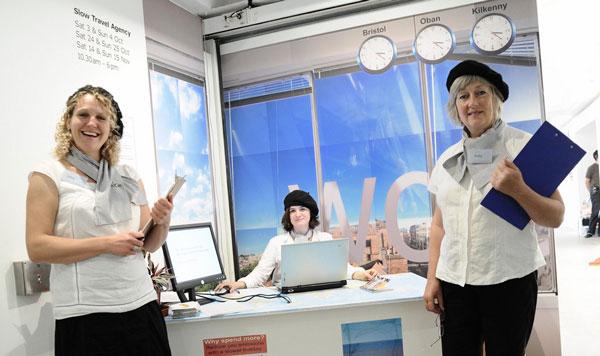 keuntungan-dan-prospek-bisnis-tiket-pesawat-online