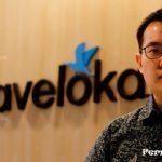 Kisah Sukses Bisnis Ferry Unardi Membangun Traveloka