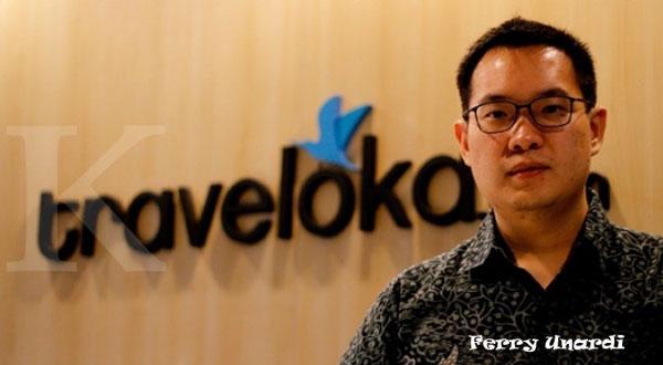 kisah-sukses-bisnis-online-traveloka