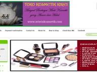 kisah-wiwin-sukses-berbisnis-kosmetik-online