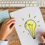 Peluang Bisnis Unik Menguntungkan dan Minim Persaingan