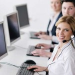 Peluang Bisnis Jasa di internet : Modal Kecil & Untung Tinggi