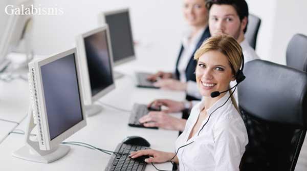 peluang-bisnis-jasa-di-internet-modal-kecil-untung-tinggi