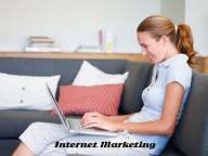 apa-itu-bisnis-internet-dan-internet-marketing