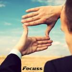 7 Hal Fokus Berbisnis Online Yang Perlu Diperhatikan