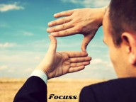 hal-penting-fokus-berbisnis-online