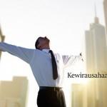 Pengertian Kewirausahaan Dan Faktor Keberhasilan Wirausaha