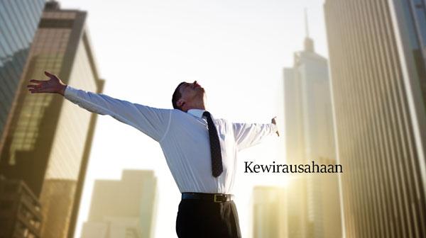pengertian-kewirausahaan-dan-faktor-keberhasilan-wirausaha