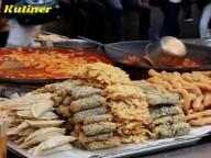 10-jenis-usaha-kuliner-yang-paling-laku-di-pasaran