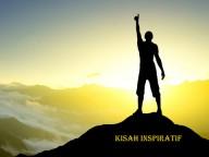 kisah-inspiratif-orang-sukses-dan-berhasil-dari-nol