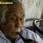 Motto Hidup Orang Sukses ala Bob Sadino