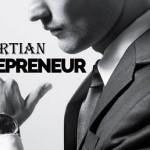 Pengertian Entrepreneur , Ciri-Ciri dan Mindset Kesuksesan