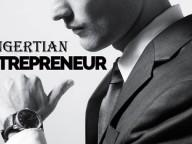 pengertian-entreprenuer-dan-ciri-ciri