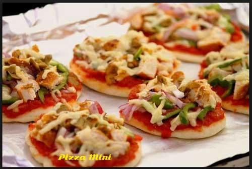 usaha-kuliner-pizza-mini