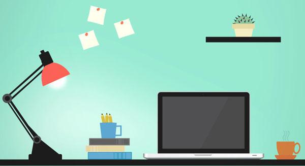 Cara Sukses Bisnis Online Dropship Untung Puluhan Juta ...